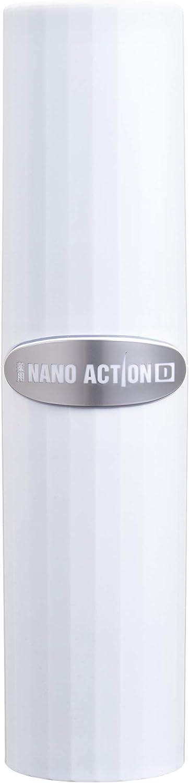 浸透型発毛促進剤 ナノアクションD