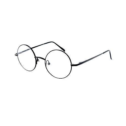 Kids Round Glasses: Amazon.com