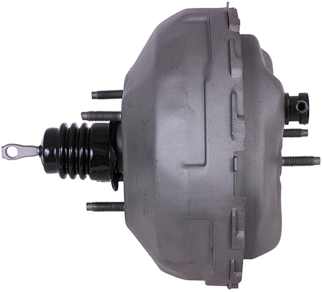 Cardone 54-71040 Remanufactured Power Brake Booster