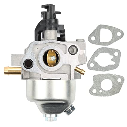 Genuine Kohler 14 853 49-S Carburetor XT650 XT675 Toro Husqvarna MTD OEM