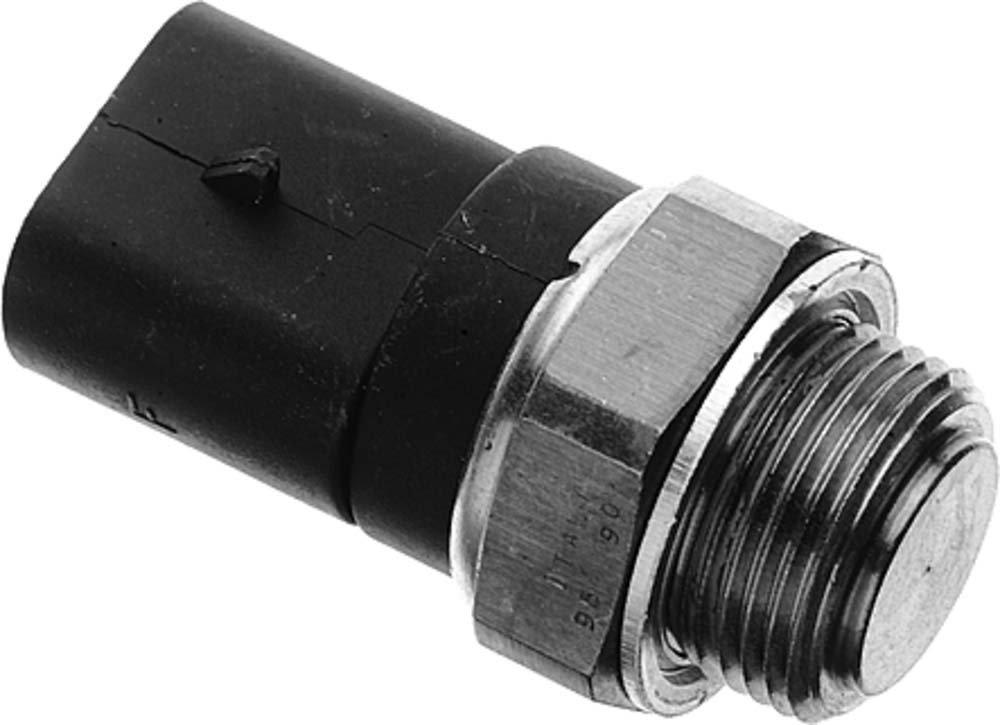 Air /& Refroidissement Fuel Parts RFS3079 Sonde de Temperature