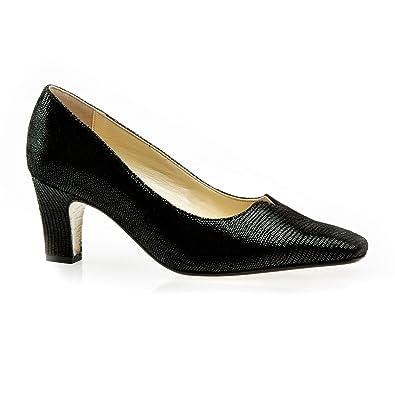 van dal grey court chaussures