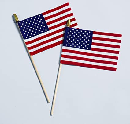 a86a7098e88b Amazon.com   Allied Flag 1 (Single)