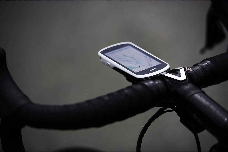 Garmin GPS Edge 1030 - Test & Avis - Mon GPS Avis.fr