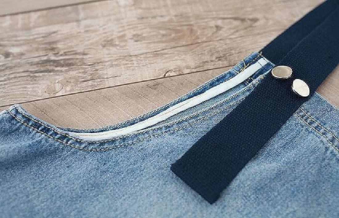 pipigo Womens Summer Plus Size Wide Leg Palazzo Jeans Pants Loose Fit Denim Big Overalls