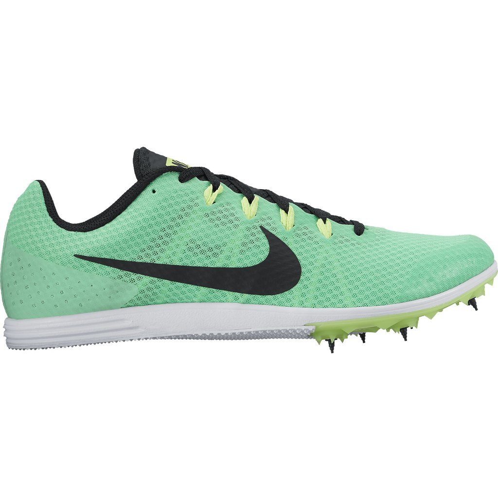 Road Runner Sports. Go to Store. i. NIKE Women's Zoom Rival D 9 Track Spike