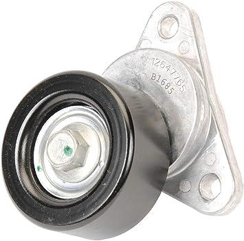 uxcell130XL 65 Teeth Stepper Timing Belt Geared-Belt 330.2mm Perimeter 10mm Wide