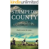 Stampede County