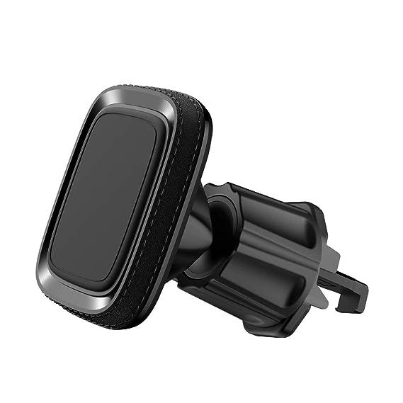 Amazon.com: VUP - Soporte magnético para teléfono de coche ...