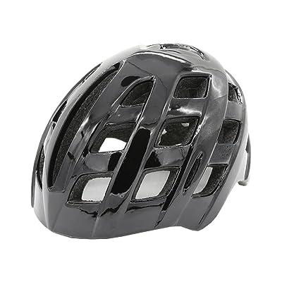 Équitation Protection Casque équitation Fournitures Sport équipement De Protection Casque De Vélo,Black2