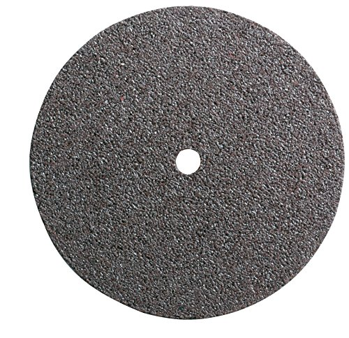 Dremel 420 Heavy Duty Cut-Off Wheels .040