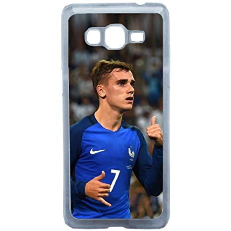 coque samsung j3 2016 football