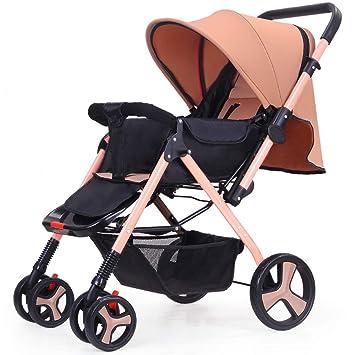 Sun Visor Carriage Shade Visor Cover for Baby Prams Stroller Buggy Pushchair