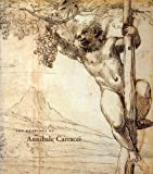 img - for The Drawings of Annibale Carracci book / textbook / text book
