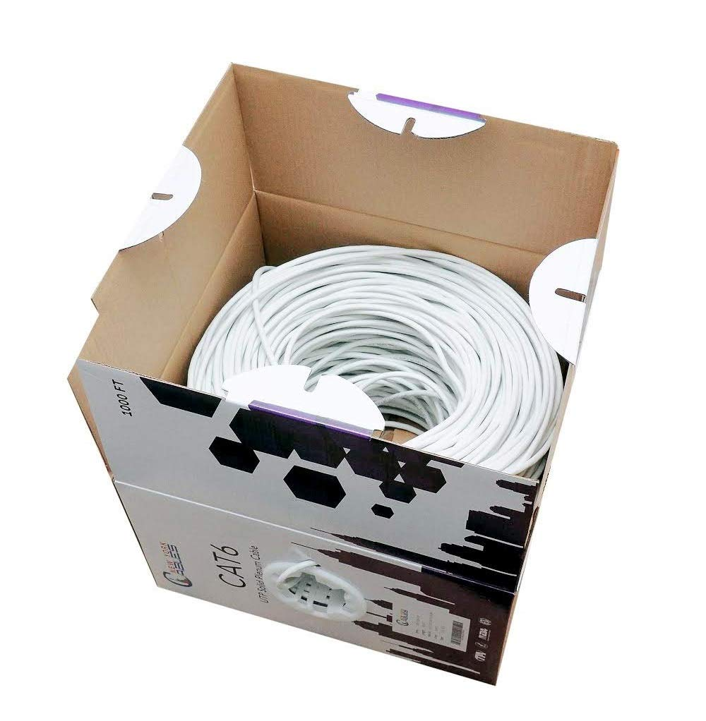 0.77 OD Purple Color Code Color Coded Panduit PSCPUR-Q Code Conductor Parallel Splice 0.88 Length 1 Wire Strip Length 0.77 OD 0.88 Length 1 Wire Strip Length