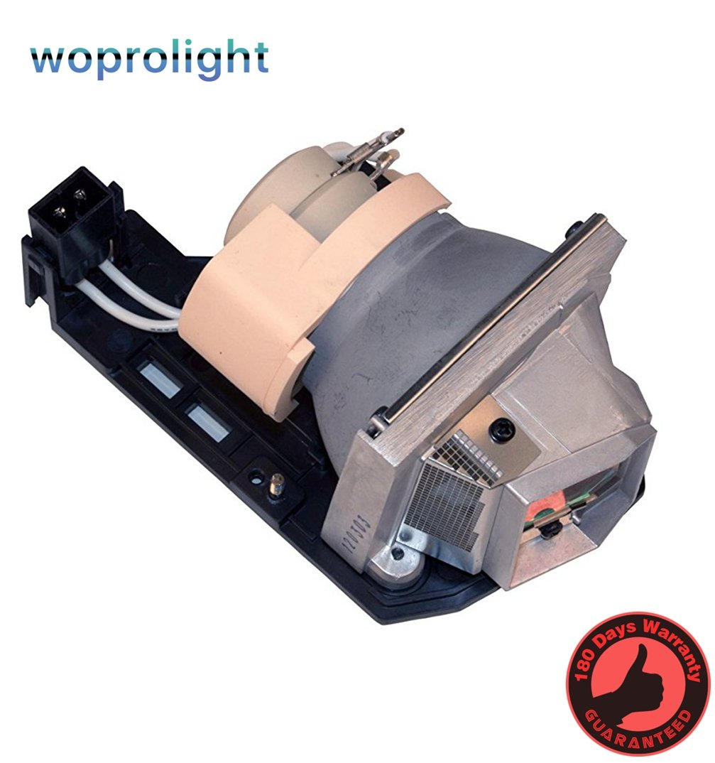 BL-FP230D BL-FP230J- Lámpara de repuesto con carcasa para ...