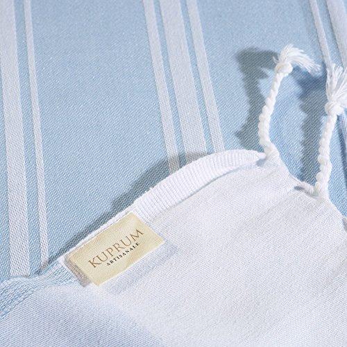 100-Cotton-Pestemal-Beach-Towel-Beach-Wrap-Beach-Spread-39×71–Highly-Absorbent-Light-Quick-Dry