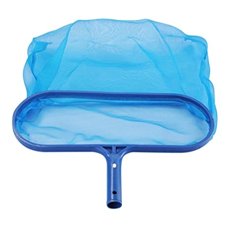 Amazon.com : Zomate Swimming Outdoor Pool Cleaning Clean Net Leaf ...