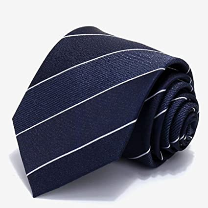 Amazon.com : WYJW Traje de corbata para Hombre Vestido de ...