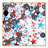 Soccer Star Confetti (Pack of 96)