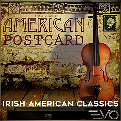 rish American Folk Classics ()