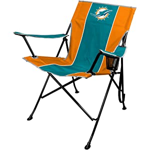 26feb476429 Amazon.com  Miami Dolphins - NFL   Fan Shop  Sports   Outdoors