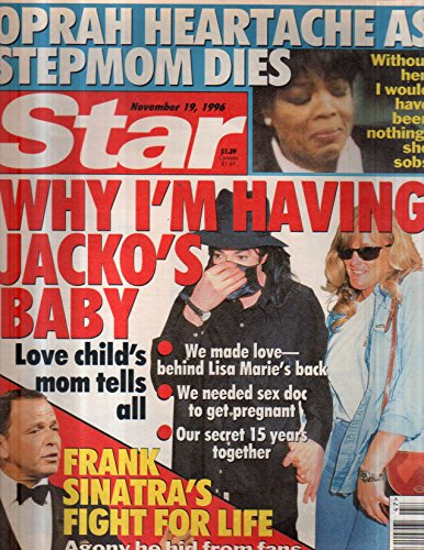 star-1996-nov-19-michael-jacksonoprahfrank-sinatra