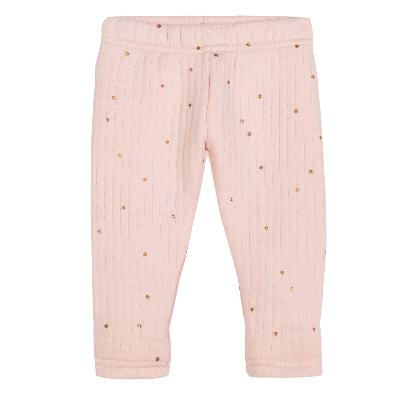 Absorba Boutique Baby Girls Trouser