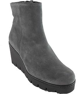 Gabor 46.401 93: : Schuhe & Handtaschen