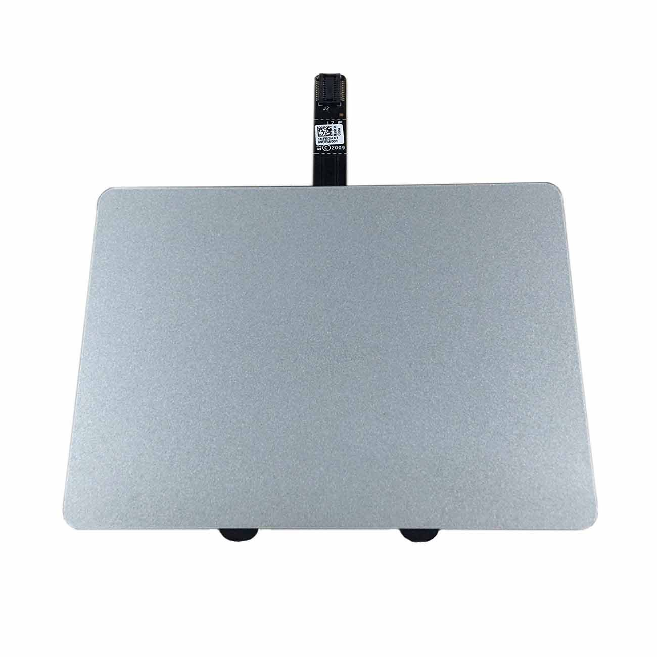 Willhom (922-9063, 922-9525, 922-9773) Replacement Kit Trackpad with Cable for MacBook Pro 13'' A1278 (2009, 2010, 2011, 2012) by Willhom