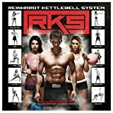 RKS-Kettlebell-Workout