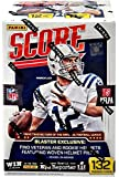 Amazon Price History for:2016-2017 Score NFL Football Trading Cards Retail Factory Sealed Box