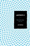 Labyrinth 2 : Plays by Don Nigrcb, Mcghee, Jim, 0761859802