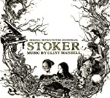 Stoker by Various Artists (2013-04-02)