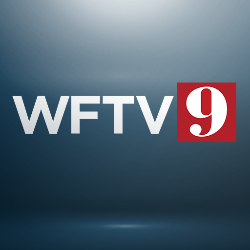 - WFTV - Channel 9