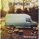 Privateering [2 CD]