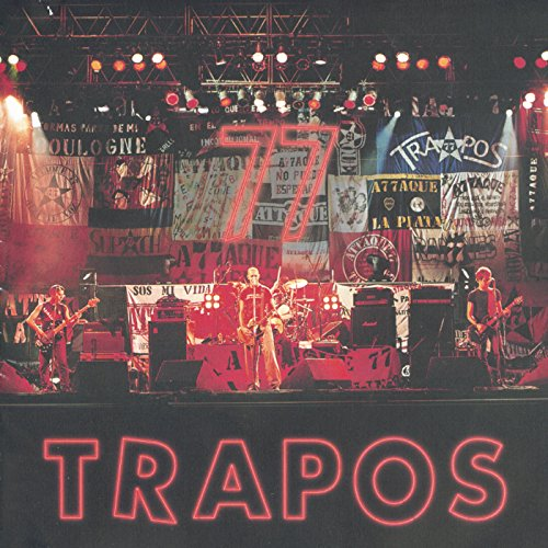 Trapos for sale  Delivered anywhere in USA