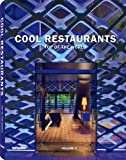 Cool Restaurants, , 3832796282