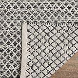 Safavieh Montauk Collection MTK601A Handmade