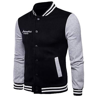 1d00749d57f Man Jacket
