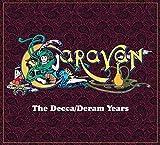 Deram Years: An Anthology 1970-1975