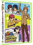 テニスの王子様 OVA ANOTHER STORYⅡ ~アノトキノボクラ Vol.2 [DVD]