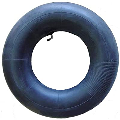Maxpower 335483 Replacement Tire Inner Tube 15 x 600 x 6 with L-Shaped Valve Stem : Lawn Mower Wheels : Garden & Outdoor