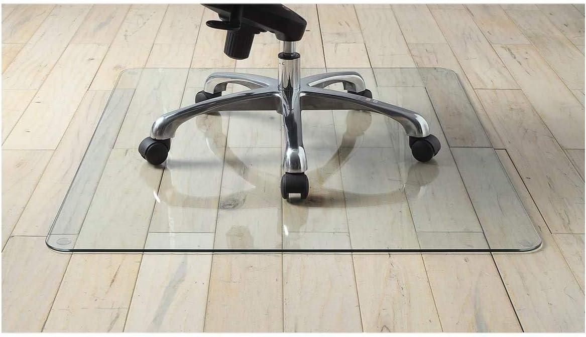975 Supply glass mat