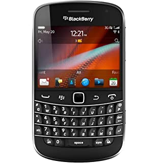 Sito di incontri per telefono BlackBerry