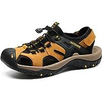 Sandalias para hombre Sandalias deportivas al aire libre