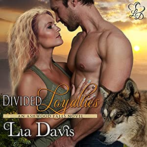 Divided Loyalties Audiobook