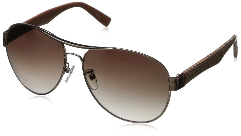 Furla - Gafas de sol Aviador SU4292 Candy: Amazon.es: Ropa y ...