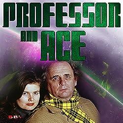 Professor & Ace
