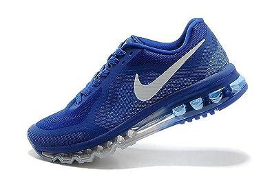 Nike AIR MAX 2014 mens (USA 11) (UK 10) (EU 45) (29 CM